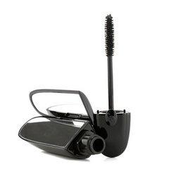Makeup - Guerlain - Noir G De Guerlain Exceptional Complete Mascara - # 01 Noir (Refillable) 6.5g/0.22oz