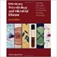 Veterinary Microbiology and Microbial Disease by Quinn, P. J., Markey, B. K., Leonard, F. C., Hartigan, P., F [Wiley-Blackwell, 2011]2nd Edition
