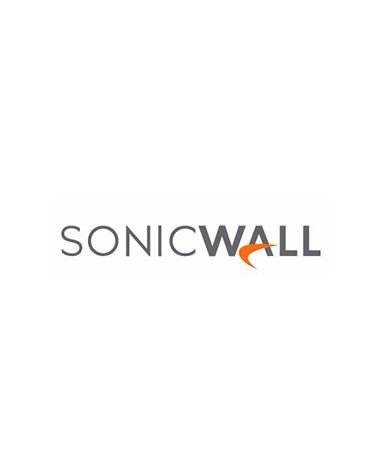 Sonicwall | 01-SSC-4331 | SONICWALL NETWORK SECURITY APPLIAN