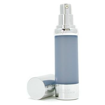 Used, La Prairie Cellular Hydrating Serum, 1-Ounce Box for sale  Delivered anywhere in USA