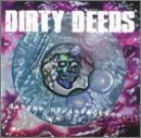 Danger of Infection by Dirty Deeds