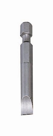 Tohnichi #108 Minus Bit (C-14) 0.6X3.8mm