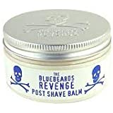 Shave by The Bluebeards Revenge Post Shave Balm 100ml