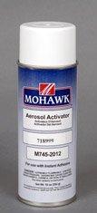 instant-adhesive-activator-aerosol