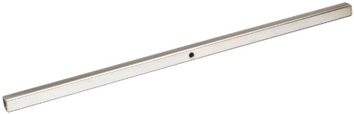 PanaVise 318-18 18-Inch Crossbar for 315, 324 And 333 (Bar 333)