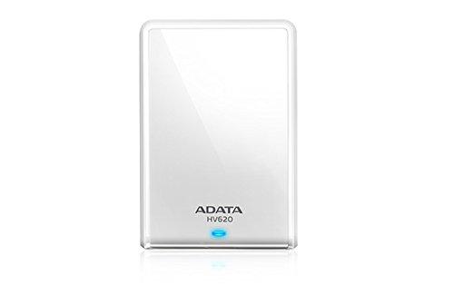 adata-usa-dashdrive-hv620-500gb-ubs-30-portable-external-hard-drive-white-ahv620-500gu3-cwh