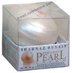Shahnaz Herbal Precious Pearl Cream 40gms
