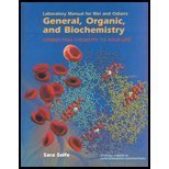Laboratory Manual for General, Organic, and Biochemistry, Blei, Ira and Odian, George, 0716735822