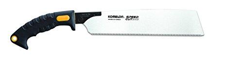 Komelon PG-265 Speed Cut Carpenter Saw, 10.5