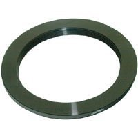 (Bower 52-46mm Step-Down Adapter Ring)