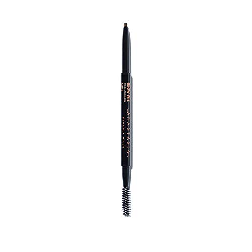 Anastasia Beverly Hills - Brow Wiz - Taupe ()