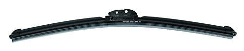 Rain-X 5079283-1-5PK Latitude Wiper Blade - 17