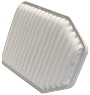 ACDelco A3660C Professional Air Filter