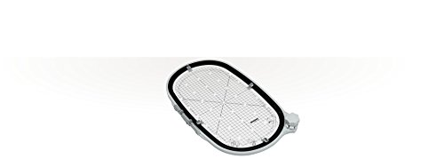 Bernina Maxi 8.25'' x 15'' Embroidery Hoop by Bernina