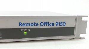 Nortel NTDR69AD Ntdr69Ad Remote Office 9150: No power cord (Nortel Remote)