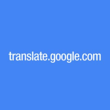 Amazon Com Google Translate Appstore For Android