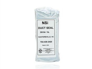 duct-sealing-compound