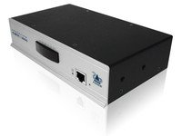 Adder CAT-X1000 16port 1 anv, AVX1016 by Adder