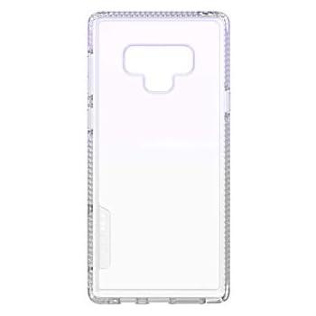Amazon com: tech21 - Evo Check Case - for Samsung Note 9