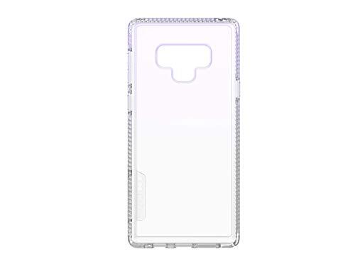 (tech21 - Evo Shimmer Case Samsung Note 9 - Blue)