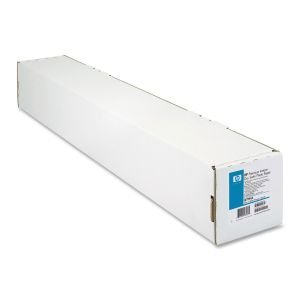 HP Premium Instant-Dry Satin Photo Paper (36 Inches x 100 Feet Roll)