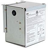WFCO/ Arterra T-30 RV Trailer Camper Electrical Transfer Switch 30A