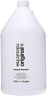 Awapuhi Shampoo - Paul Mitchell Awapuhi Shampoo Gallon Bottle