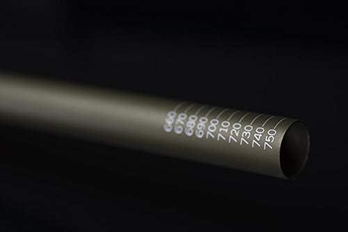 Renthal Fatbar Lite 35/mm Manillar