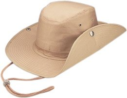 Australian Safari Hat FBA (Safari Costume Womens)