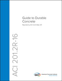 2012r-16-guide-to-durable-concrete