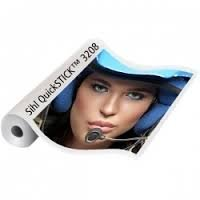 3208 quickstick self adhesive fabric