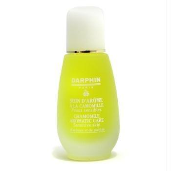 Darphin Chamomile Aromatic Care Oil, 0.5 Ounce
