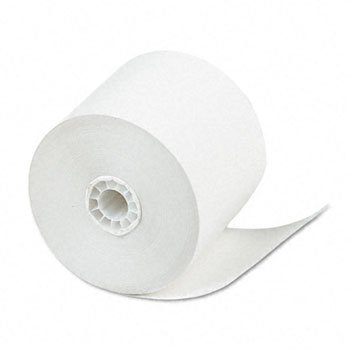 PM Company 09661 Credit/Debit Card Machine Paper (Debit Card Machine Paper Roll)