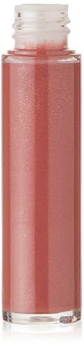 COVERGIRL Outlast All-Day Moisturizing Lip Color, My Papaya .13 oz (4.2 g)