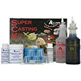 Super Casting Kit by Alumilite Corp by Alumilite (Image #1)