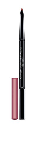 butter LONDON Plush Rush Lip Liner, Sweet Something by butter LONDON