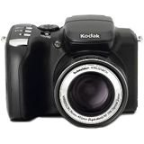 Kodak Easyshare Z712 IS 7.1 MP Digital Camera with 12xOptical Image Stabilized Zoom