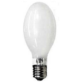 Replacement for Venture Lighting MH 100W/C/U/ED28/PS Light Bulb