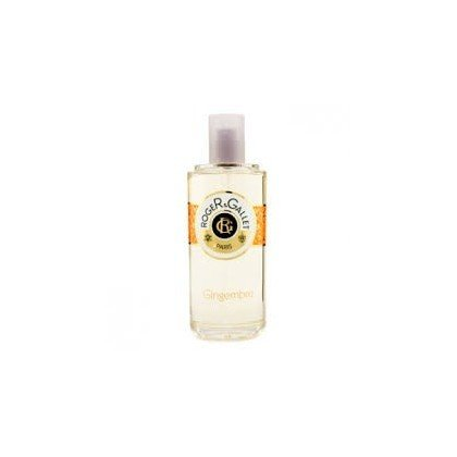 Gingembre ( Ginger ) By Roger & Gallet For Men & Women. Eau Fraiche Parfume / Fresh Fragrant Water Spray 6.6 Oz / 200 Ml