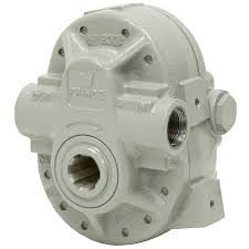 Prince Manufacturing HC-PTO-2A PTO Pump, Aluminum by Prince Manufacturing