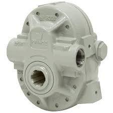 Prince Manufacturing HC-PTO-1A PTO Pump, Aluminum
