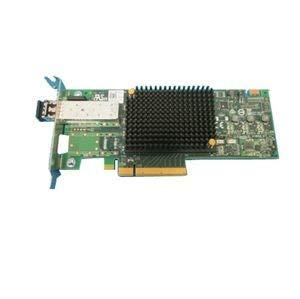 Dell 403-BBLZ Interno Fibra tarjeta y adaptador de interfaz ...