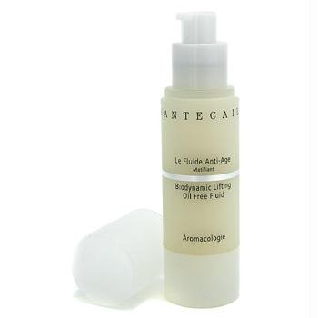 Chantecaille Biodynamic Lifting Oil-Free Fluid 50ml|1.7oz by Chantecaille