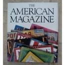 The American Magazine, Janello, Amy and Jones, Brennon, 0810919095