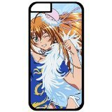 2015 1978381ZC379457756I6 Best Hot Style Protective Case Cover For Ikki Tousen iPhone 6/iPhone 6s Anthony O. Lewis's Shop