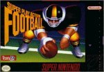 super play action football - 3