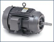 3 4 hp electric motor 3600 rpm - 3