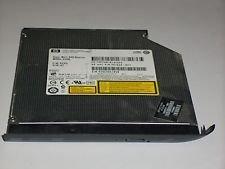 HP Touchsmart TX2 Laptop TS-L633 CD/DVD-RW Drive- 509073-001