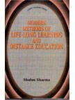 Modern Methods of Life-Long learning and Distance Education