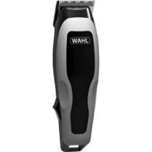 High Quality Wahl 9155-2217X Home Cut Hair Clipper